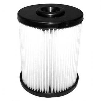 Crown® - Fuel Filter