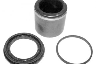 Crown® - Disc Brake Caliper Piston and Seal Kit