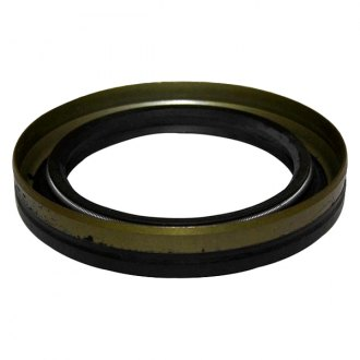 Crown® - Input Shaft Seal