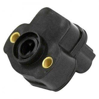 Crown® - Throttle Position Sensor