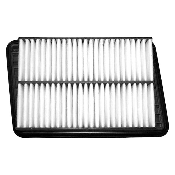 Crown jeep liberty 2003 2004 air filter for 2009 jeep liberty cabin air filter location