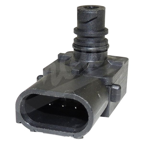 Crown® - Twist-In Plastic Manifold Absolute Pressure Sensor