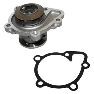 Crown® - Engine Coolant Water Pump