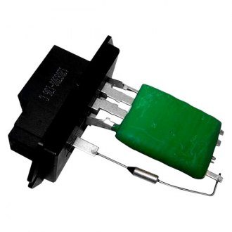 Crown® - HVAC Blower Motor Resistor