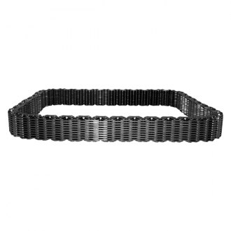 Crown® 5080215AA - Transfer Case Drive Chain