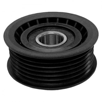 Crown® - Drive Belt Tensioner Pulley