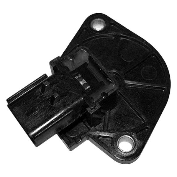 Dodge Stratus 2003 Camshaft Position Sensor
