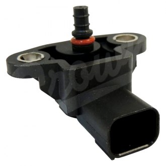 Crown® - Manifold Air Pressure Sensor