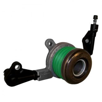 Crown® - Clutch Actuator
