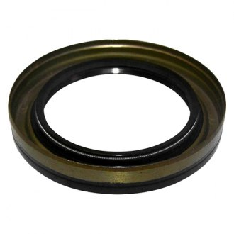 Crown® - Transfer Case Adapter Seal