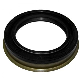 Crown® - Front Transfer Case Output Shaft Seal