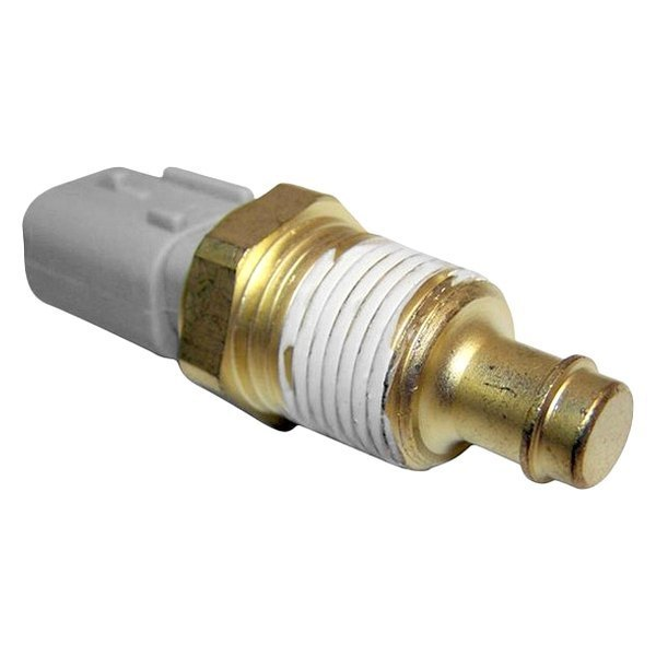 M14 1 5 Well For Temp Probe : Crown ab coolant temperature sensor