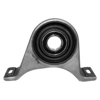 Crown® - Driveshaft Center Support Bearing