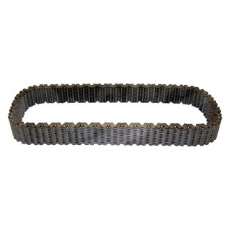 Crown® - Transfer Case Drive Chain