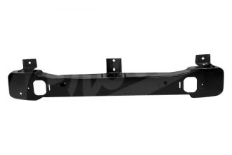 Crown® - Front Frame Crossmember
