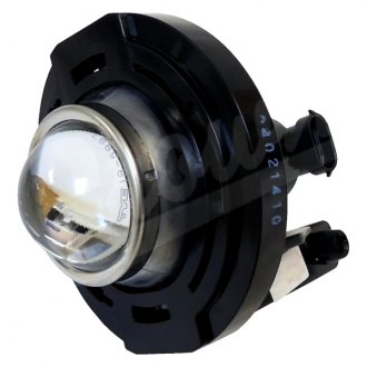 Crown® - Replacement Fog Light