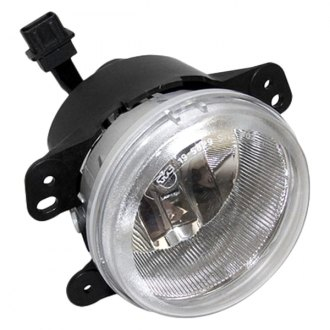 Crown® - Front Fog Lamp