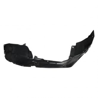 Crown® - Front Fender Liner