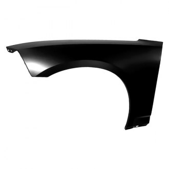 Crown® - Fenders