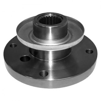 Crown® - Differential Pinion Flange