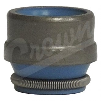 Crown® - Engine Valve Stem Oil Seal