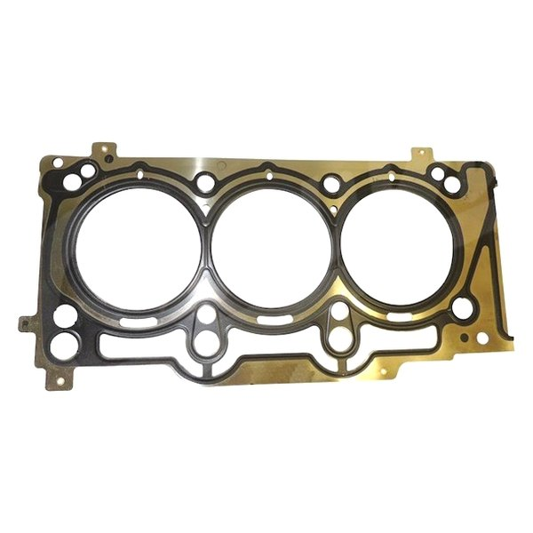 Jeep Grand Cherokee 2011-2015 Cylinder Head Gasket