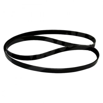 Crown® - Rubber Sleeve Accessory Drive Belt