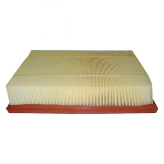 Crown® - Air Filter