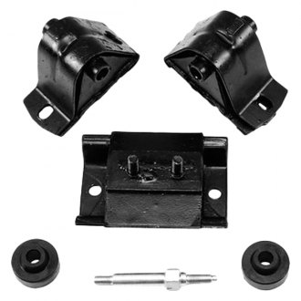 Crown® - Engine Mount Kit