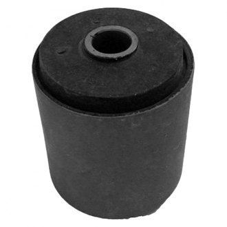 Crown® - Rear Leaf Spring Bushing