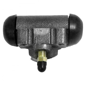 Crown® - Rear Drum Brake Wheel Cylinder