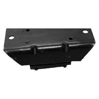 Crown® - Automatic Transmission Mount