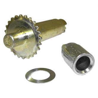 Crown® - Rear Left Brake Adjuster Kit