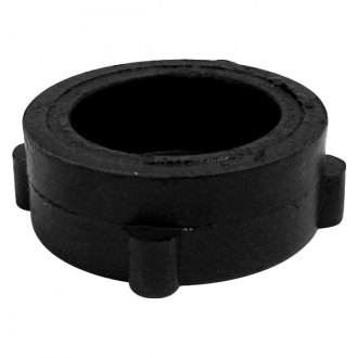 Crown® - Body Mount Bushing