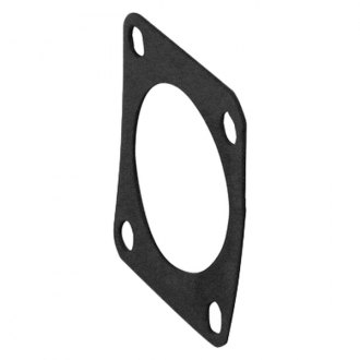 Crown® - Exhaust Pipe Flange Gasket