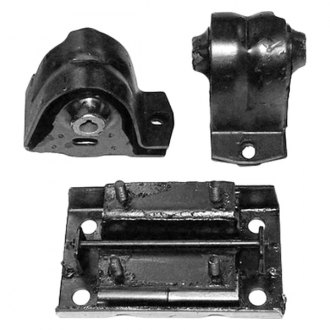 Jeep wrangler replacement motor mounts for Jeep motor mount bracket