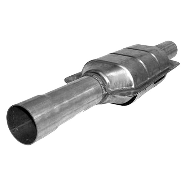 Crown® - Direct Fit Catalytic Converter