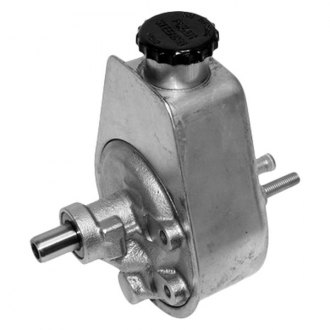 Crown® - Power Steering Pump