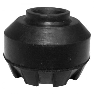 Crown® - Front Sway Bar Link Stabilizer Grommet