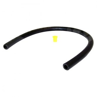 Crown® - Universal Steering Return Hose