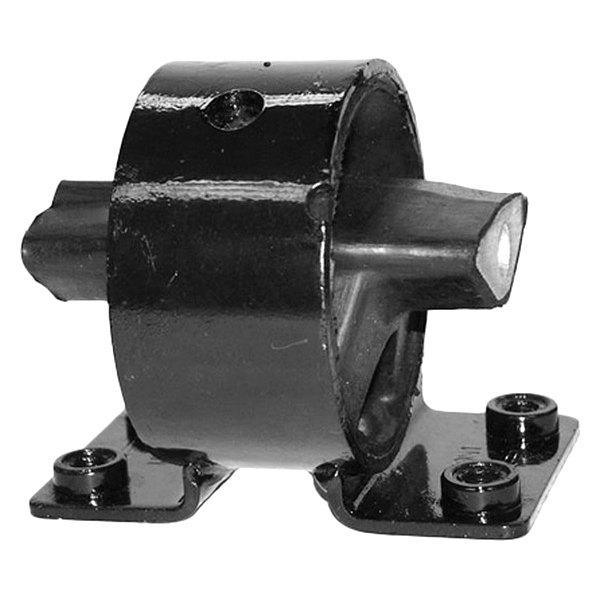 96 Jeep Cherokee Transmission: Jeep Grand Cherokee 1998 Automatic Transmission Mount