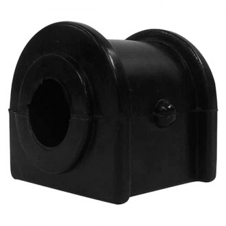 Crown® - Suspension Stabilizer Bar Bushing