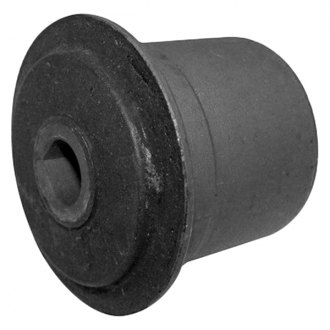 Crown® - Front Upper Control Arm Bushing