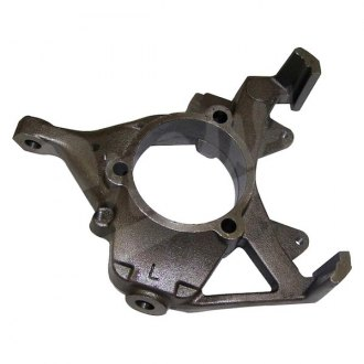 Crown® - Steering Knuckle