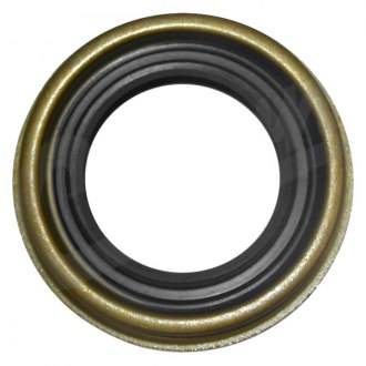 Crown® - Rear Outer Axle Shaft Seal