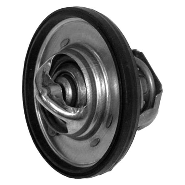 Service Manual Thermostat Removal 2005 Jeep Liberty Jeep Liberty 3 7l Racing Thermostat 2002