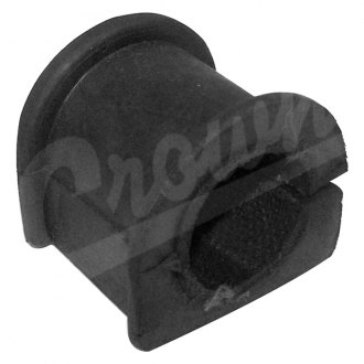 Crown® - Suspension Sway Bar Bushing