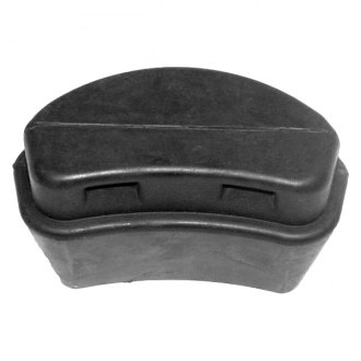 Crown® - Front Bump Stop