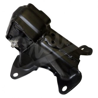 Crown® - Engine Mount