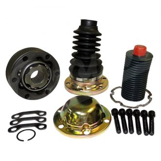Crown® - Front CV Joint Kit